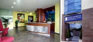 HOTEL-RAMBLAS-VENDRELL
