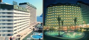 HOTEL-ROCA-ESMERALDA