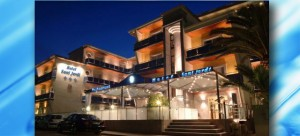 HOTEL-SANT-JORDI