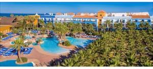 HOTEL-SPA-PLAYA-BALLENA-1750733754