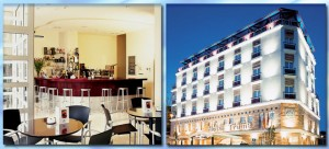 HOTEL-TRAINA