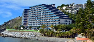 Hotel-Arrayanes-Playa