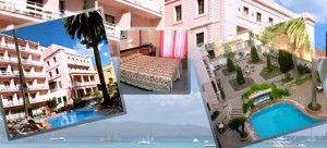 Hotel-Guitart-Rosa