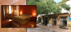 Hotel-La-Finca-Mercedes