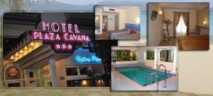 Hotel-Plaza-Cavana