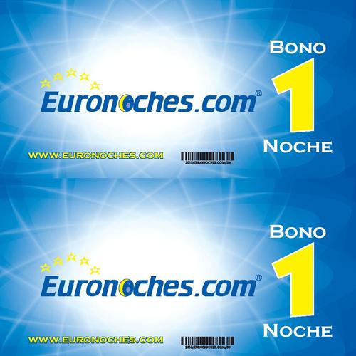 bonos_euronoches_500_1