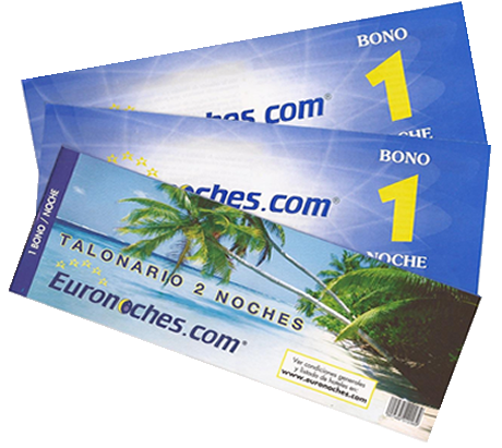 bonos_euronoches_500_2