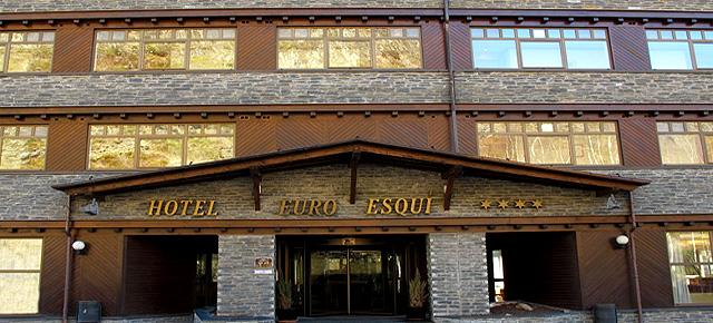Hotel-Euro-Esqui