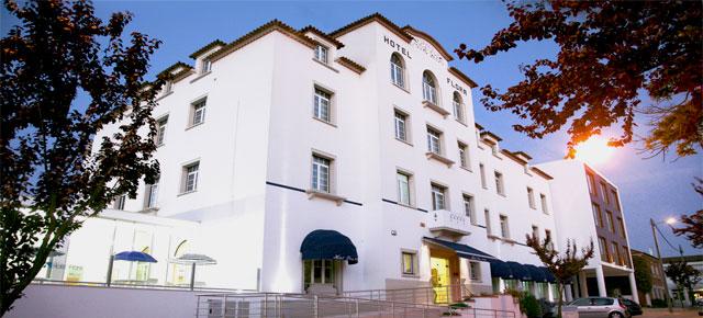 Hotel_Flora