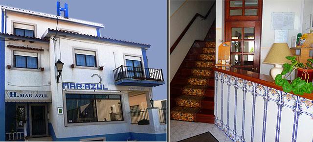 Hotel_Marazul