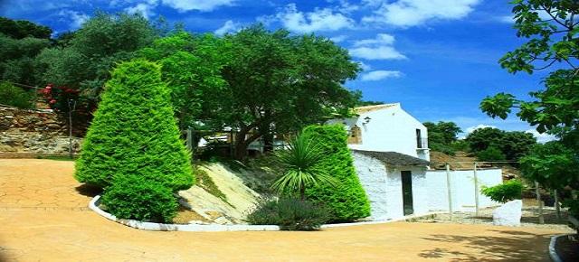 casa rural el retiro6