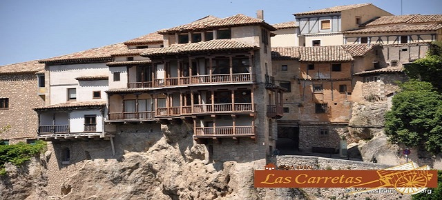 phoca_thumb_l_cuenca-casas-colgadas